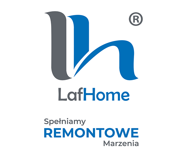 lafhome